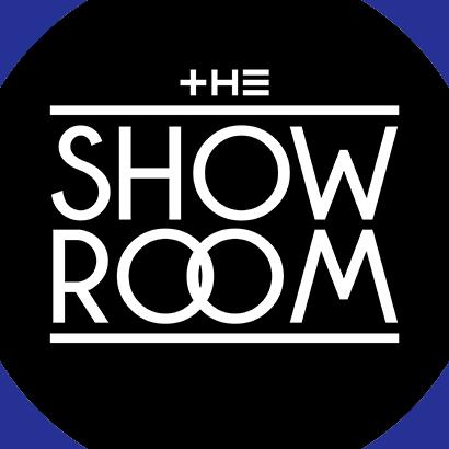 showroomlogo-1