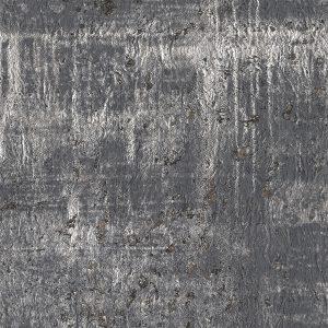 ant205